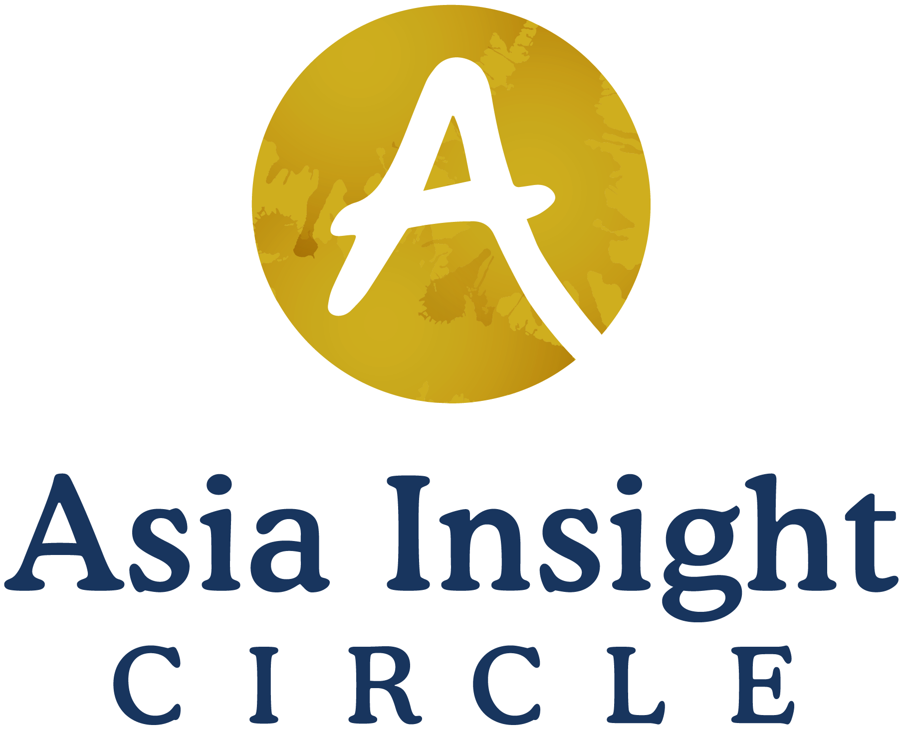 Asia Insight Circle new logo