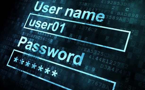 Kroll: The Human Element in Data Breach